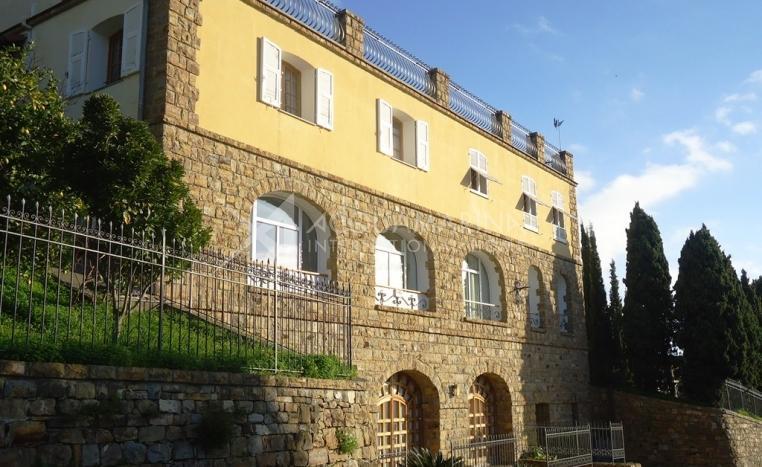 Sanremo Appartement à loyer<br />1/19