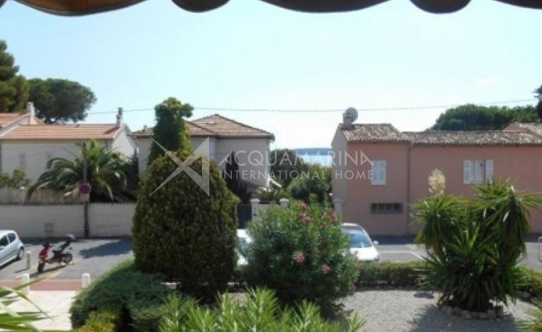 Appartamento in vendita a Cannes Palm Beach<br />1/10