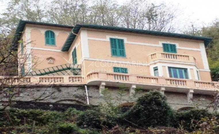 Ceriana villa zu verkaufen<br />1/13