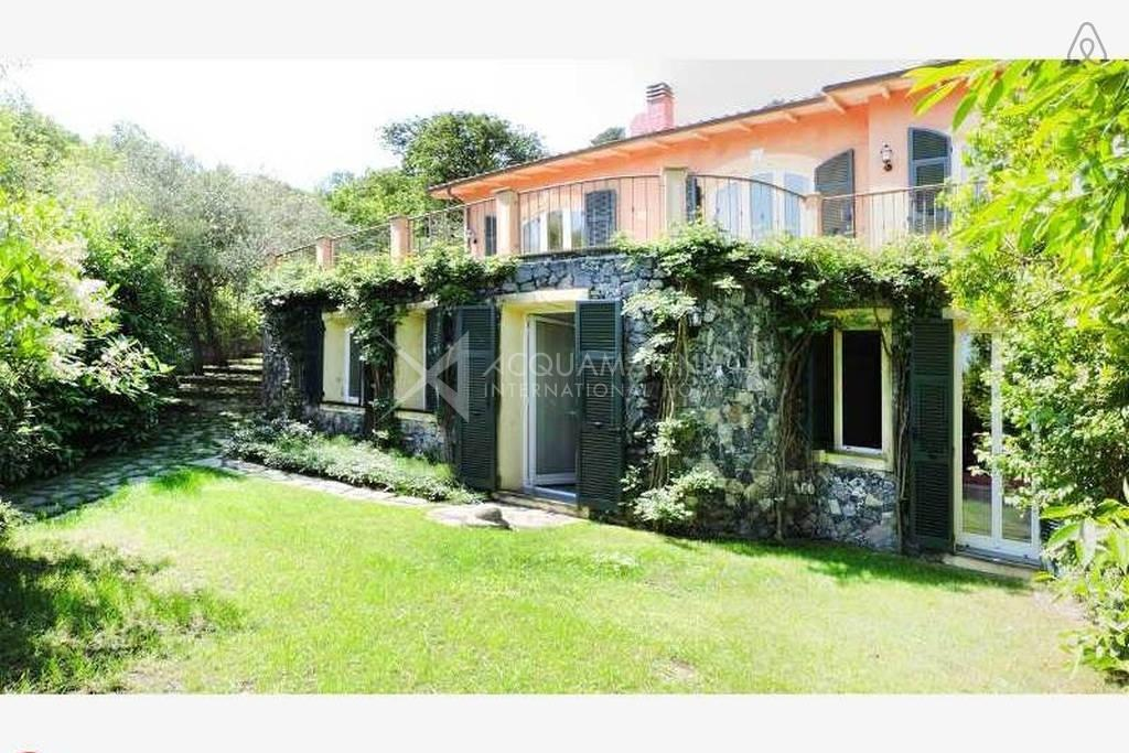Alassio villa for sale<br />1/11