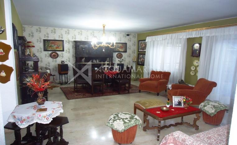 Vallecrosia appartamento in vendita comprare appartamento for Comprare appartamento