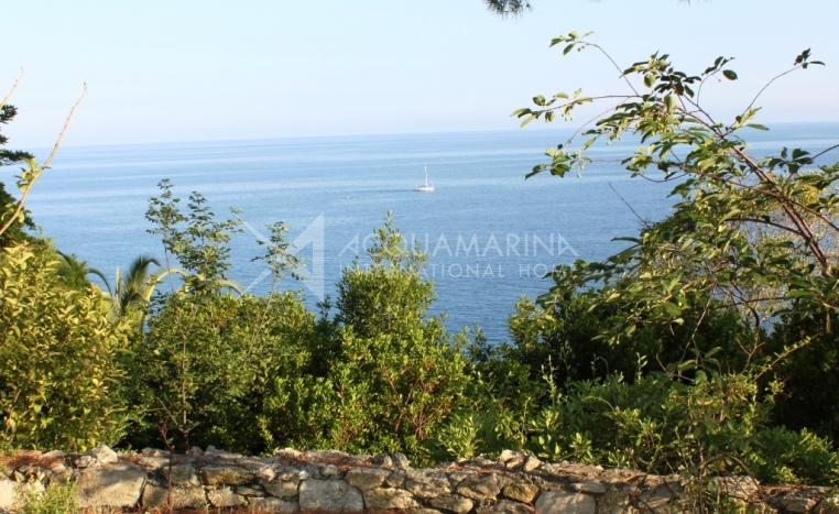 Varazze Exclusive Apartments for sale<br />1/11