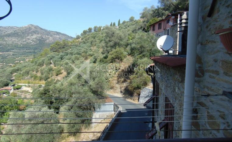 Ventimiglia apartment for sale<br />1/14