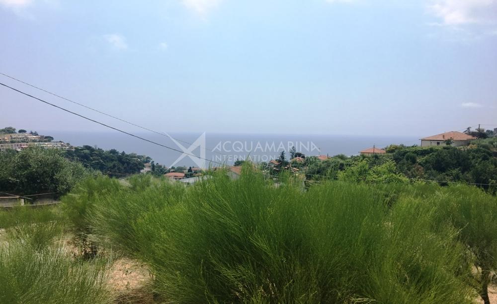 Sanremo Plot of Land For Sale<br />1/5