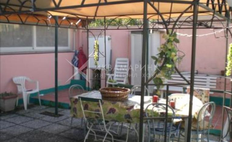 Квартира у моря на продажу в Вентимилье<br />1/8