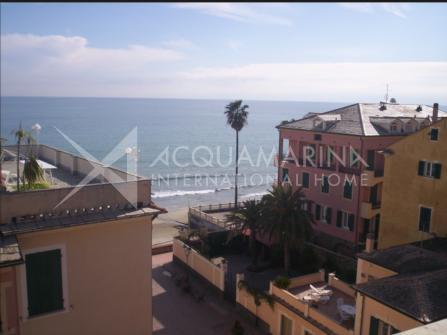 Laigueglia Apartment For Sale<br />1/6