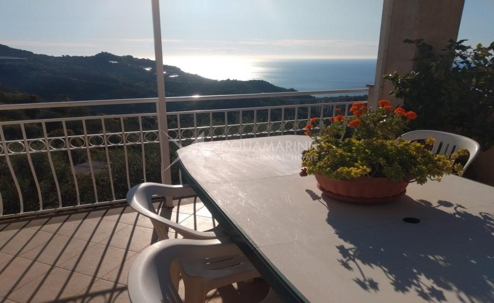 Ventimiglia Sealza independent house for sale<br />1/29