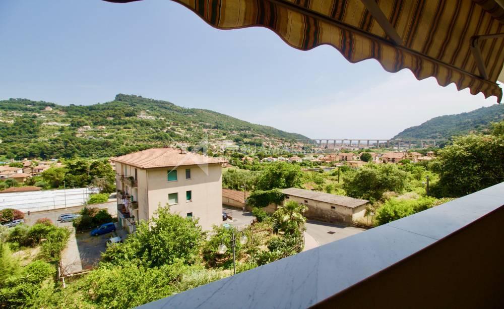 appartamento in vendita a Camporosso<br />1/23