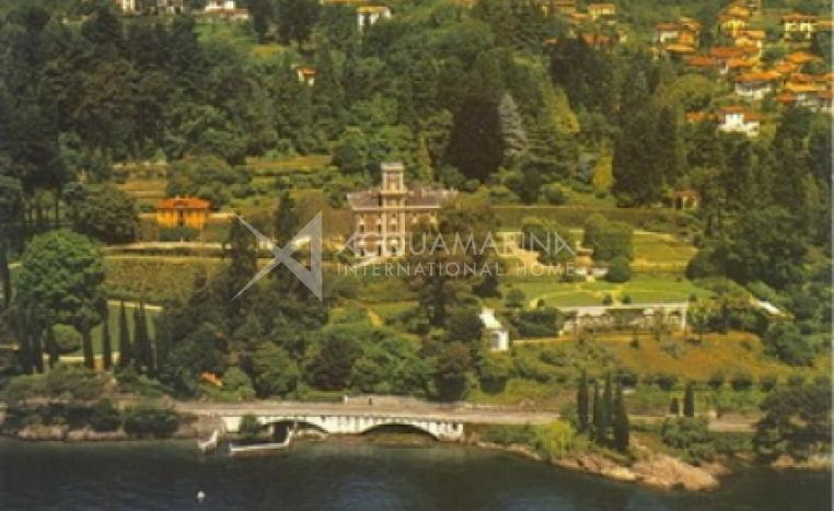 Verbania Chateau / Mansion For Sale<br />1/1