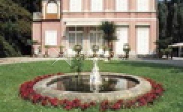Belgirate Villa For Sale<br />1/5