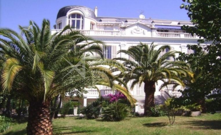 Cannes vendita Appartamento<br />1/4