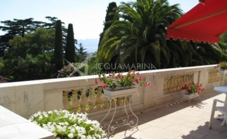 Cannes Apartment For Sale<br />1/2