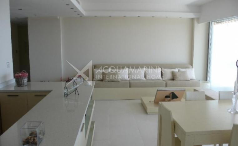 Golf juan Apartment For Sale<br />1/4