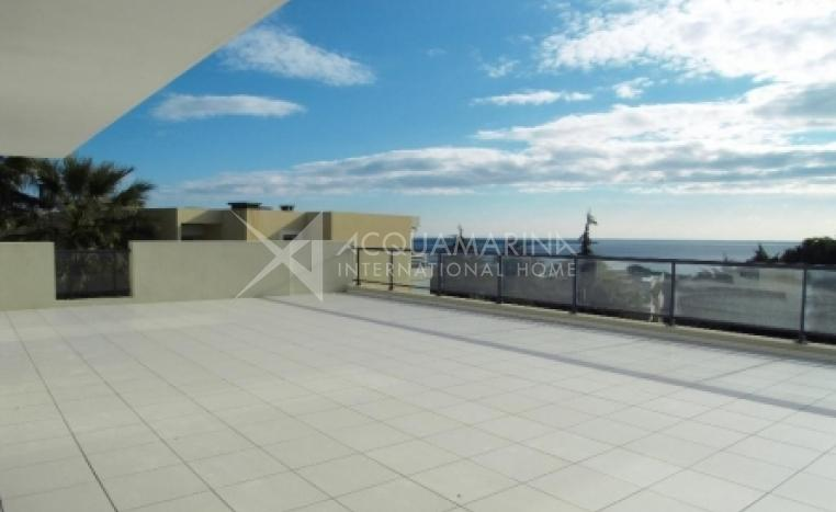 Cannes Penthouse For Sale<br />1/2