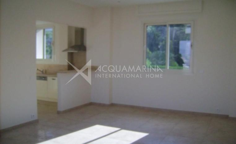 Cannes Apartment For Sale<br />1/3
