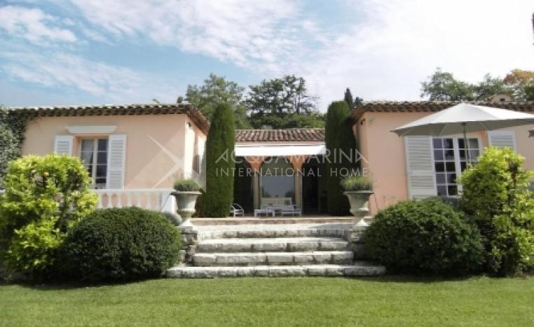 Opio Villa For Sale<br />1/2