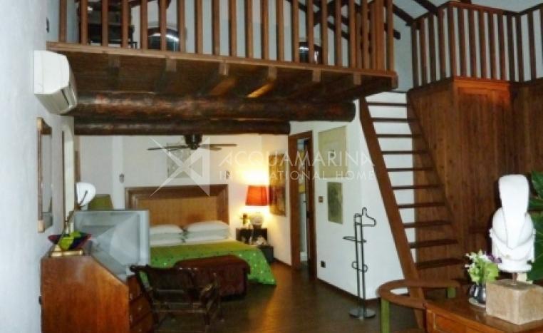 Pavia vendita Country Home<br />1/8