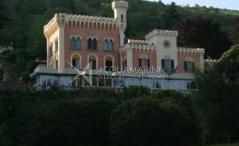 Lesa Villa For Sale<br />1/1