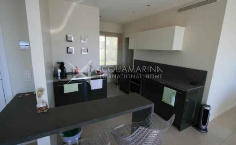 Villefranche-sur-Mer vendita Appartamento<br />1/4