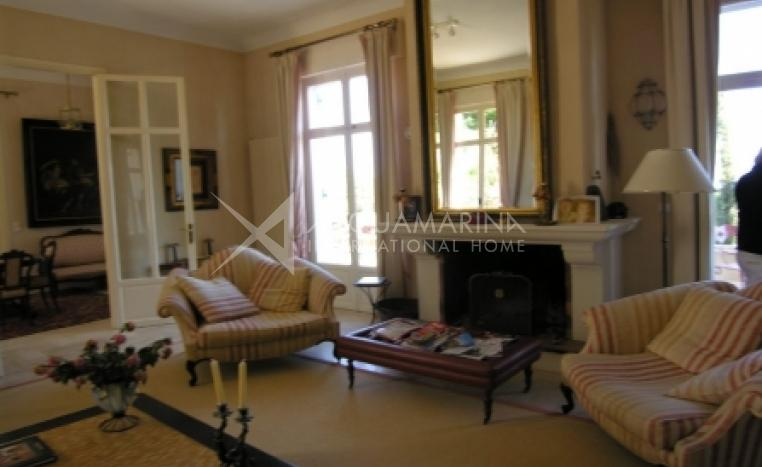 Biot Villa For Sale<br />1/3