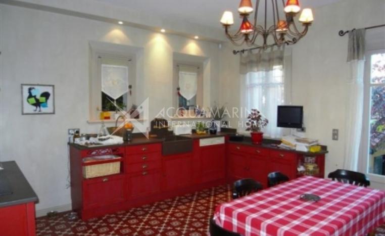 Cannes vendita Chateau / Mansion<br />1/2
