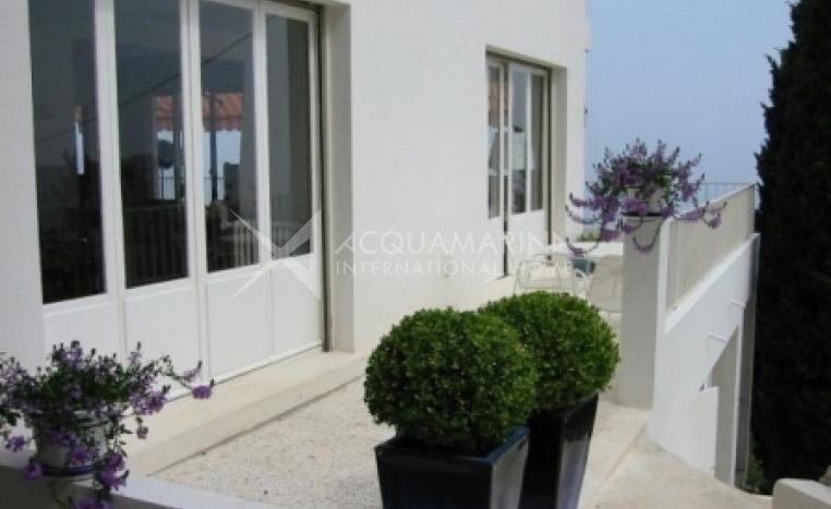 La Turbie Villa For Sale<br />1/8