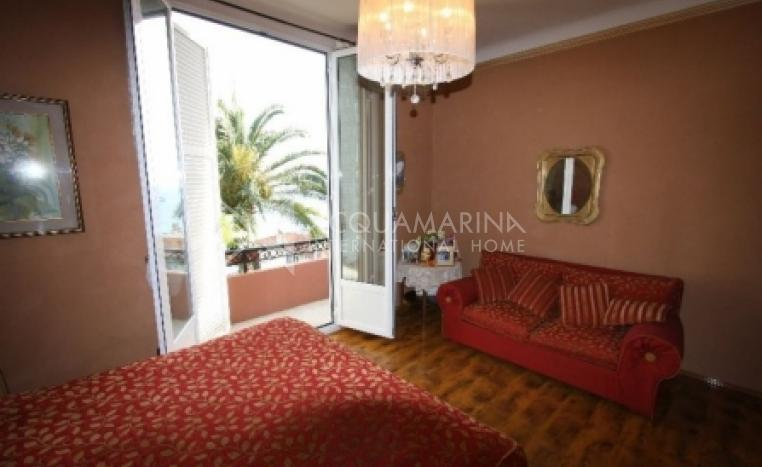 Roquebrune-Cap-Martin vendita Villa<br />1/6