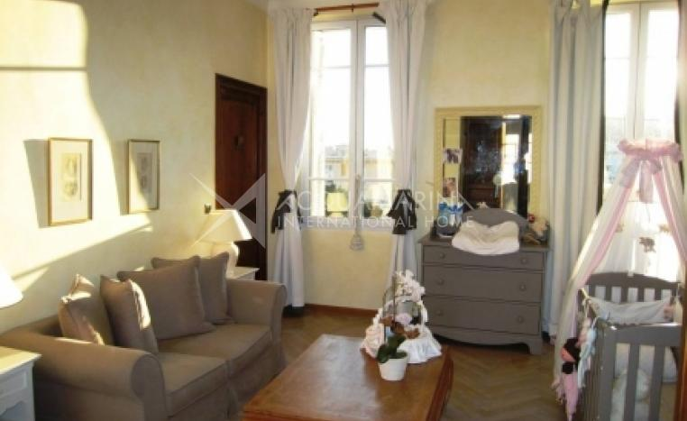 Beaulieu-sur-Mer Apartment For Sale<br />1/8