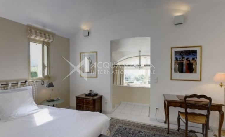 Saint-Paul de Vence Villa For Sale<br />1/7