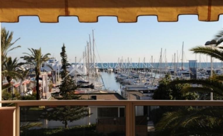Golfe-Juan Apartment For Sale<br />1/3