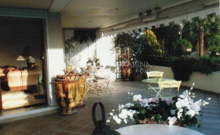 Cannes vendita Appartamento<br />1/7