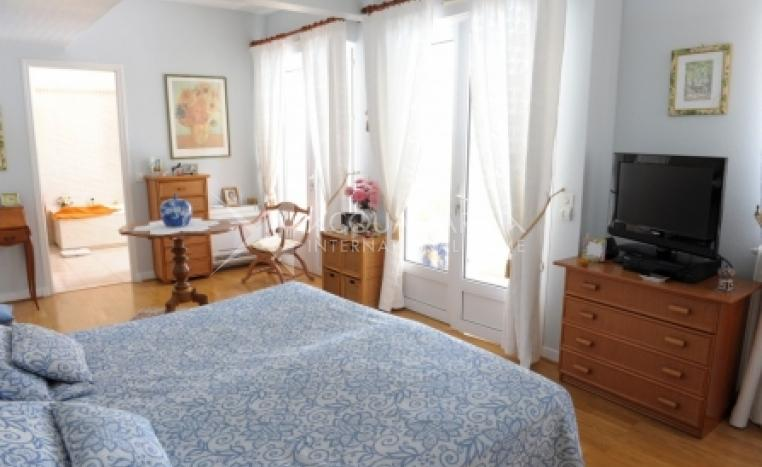 CANNES Apartment For Sale<br />1/6