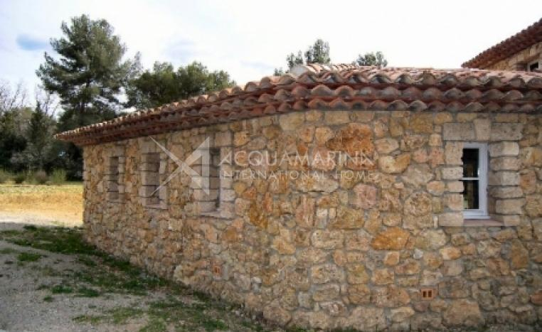 Lorgues Villa For Sale<br />1/3