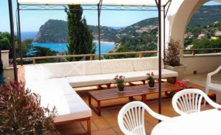 Rayol-Canadel-sur-Mer Villa For Sale<br />1/7