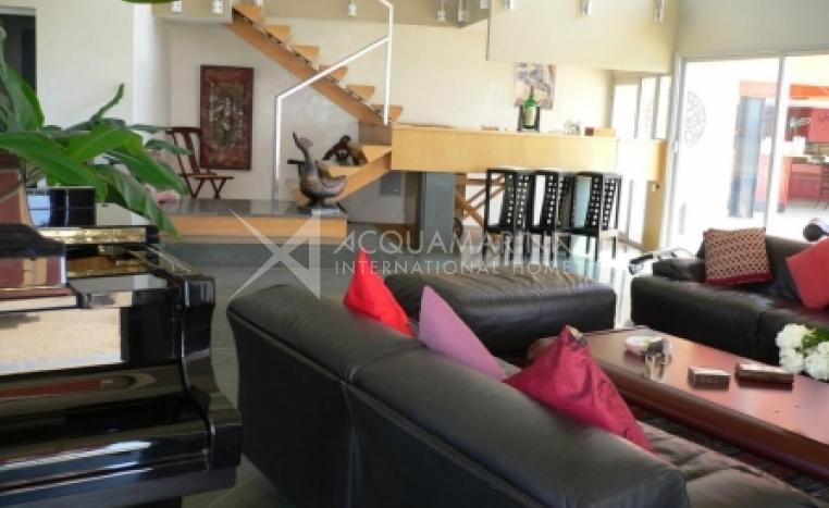 Nice Villa For Sale<br />1/5