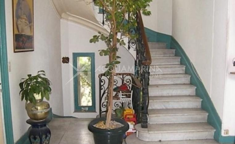 Nice Villa For Sale<br />1/1