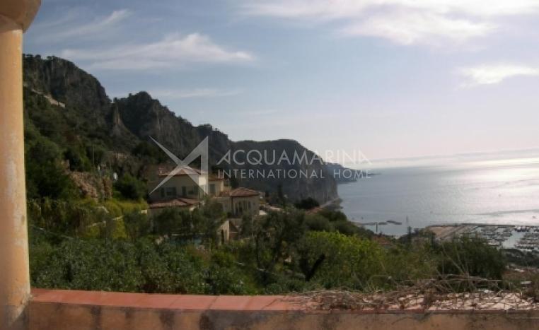 Beaulieu-sur-Mer Villa For Sale<br />1/5