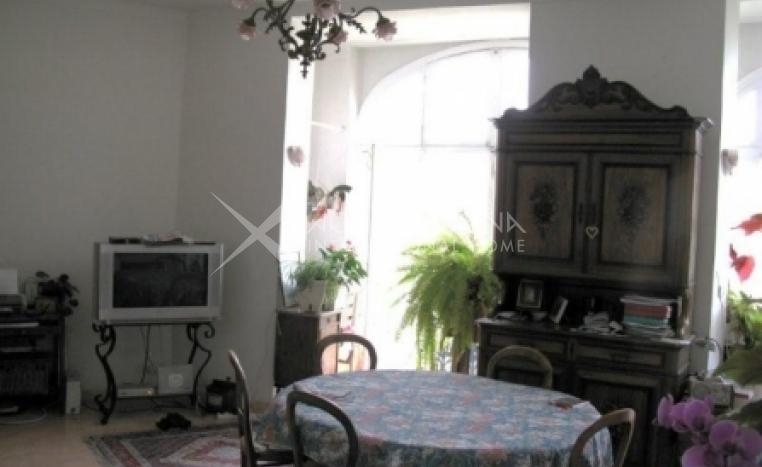 Nice Apartment For Sale<br />1/4