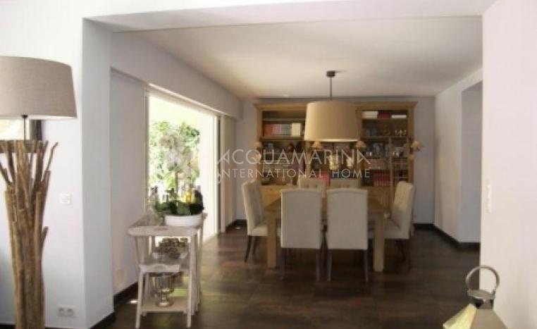 Nice Villa For Sale<br />1/6