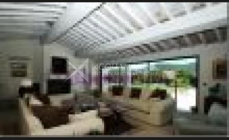 Grimaud Villa For Sale<br />1/5