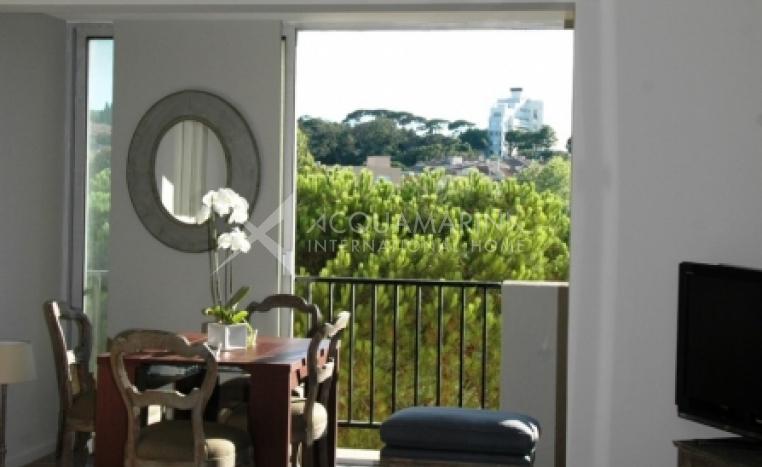 Saint Tropez Apartment For Sale<br />1/2