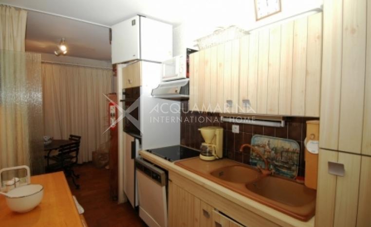 Saint Tropez Apartment For Sale<br />1/3