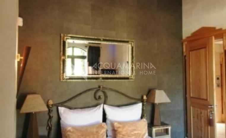 Ramatuelle Villa For Sale<br />1/4
