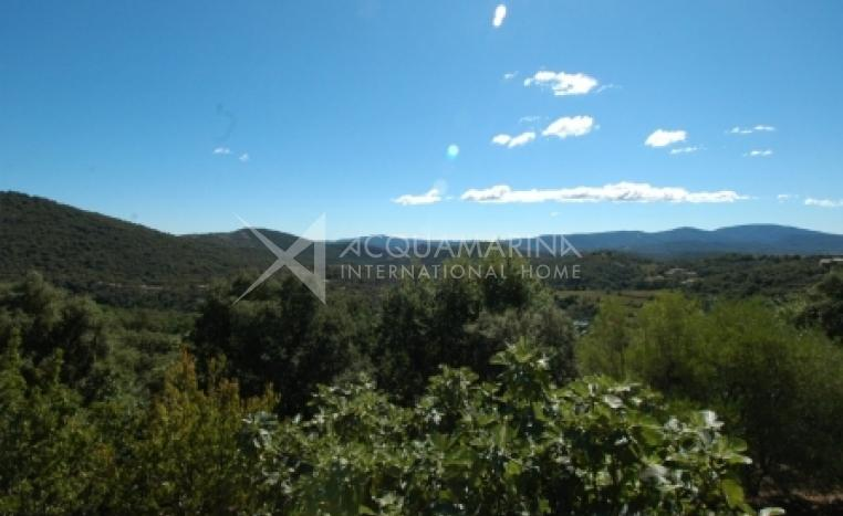 La Garde-Freinet Country Home For Sale<br />1/5