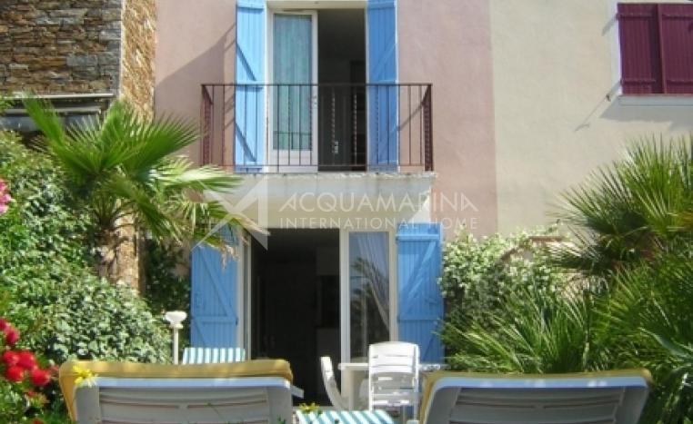 Cogolin Villa For Sale<br />1/4