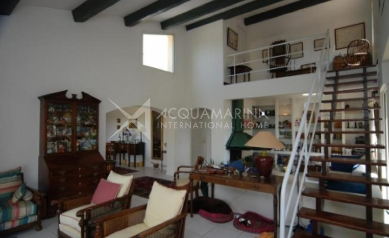 Fayence Villa For Sale<br />1/6