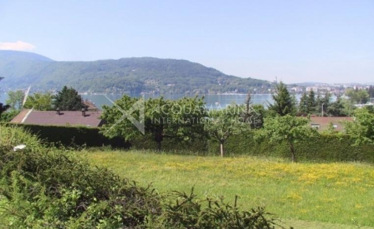 Annecy-le-Vieux Villa For Sale<br />1/3