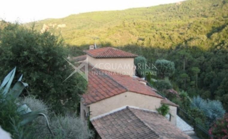 Fréjus Villa For Sale<br />1/3