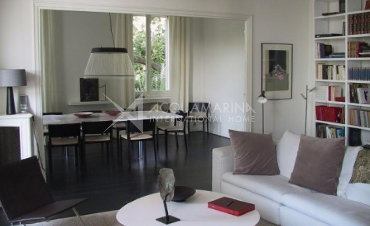 Cannes Apartment For Sale<br />1/8