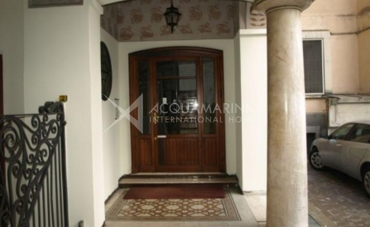 Milano Apartment For Sale<br />1/3